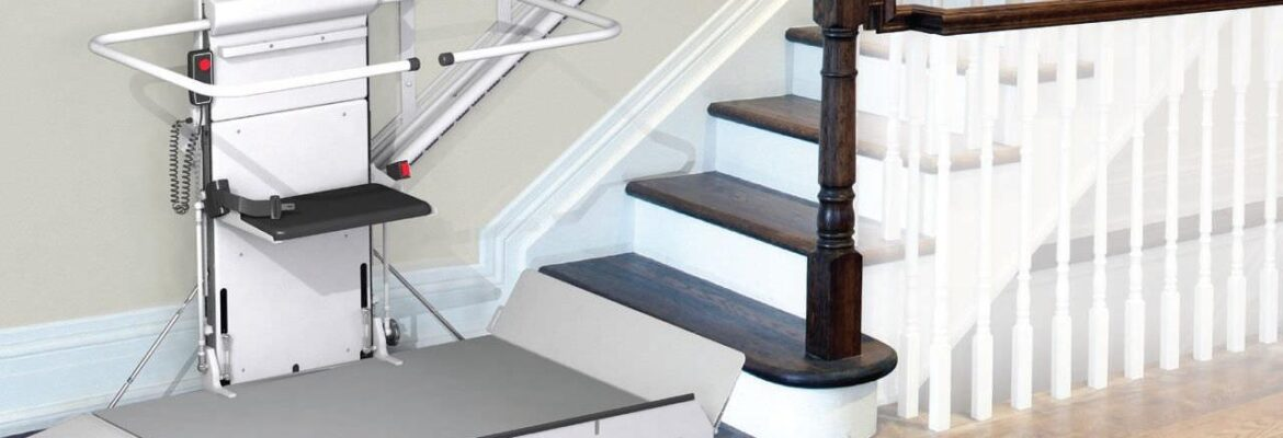 Allied Stairlifts LLC