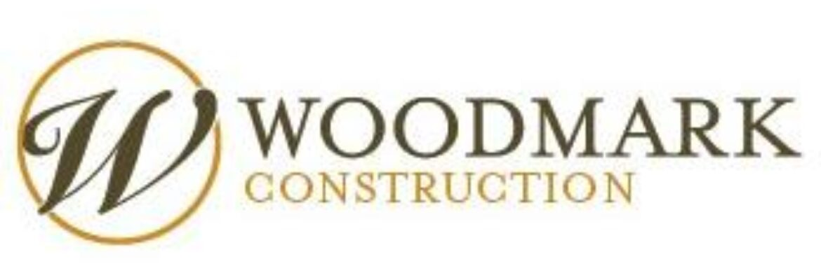 Woodmark Construction, Inc.