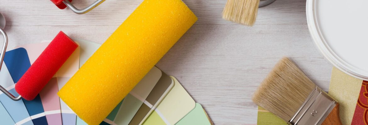 Orozco's Painting Remodeling and Renovations LLC