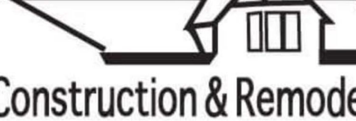 Flintrock Construction and Remodeling