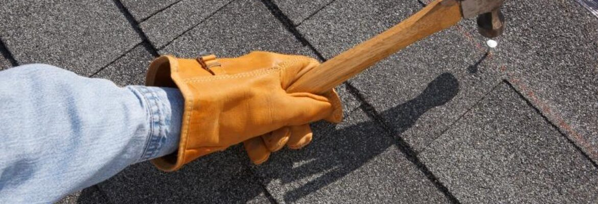 Paco's Roofing Inc